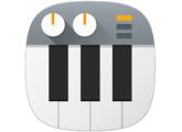 ProgrammingGuide ProfessionalAudio(Soundcamp QuickGuide)