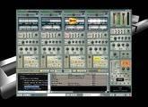 Schaack Audio Technologies Quad