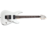 Schecter Demon-6 FR