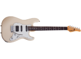 Schecter Traditional