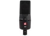 Micro SE Electronics X1-T