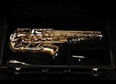 Selmer ALTO SUPER ACTION II