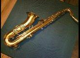 Vends bec saxophone tenor Vendoren JAVA T75