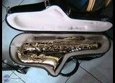 Selmer Soprano Super Action I