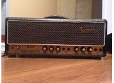 Vends Selmer Truvoice treble and Bass
