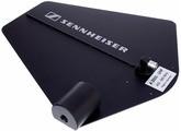 Vends Sennheiser A 2003 UHF comme neuve