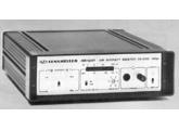 Rack VHF Sennheiser occasion TBE