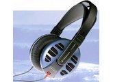 Sennheiser HD 520-II