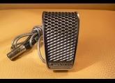 Microphone Sennheiser MD 403  Année 1958