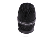 capsule micro sennheiser MME 865
