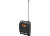 Vends SK300 G3 (hors fréquences légales) Sennheiser - Occasion Pro