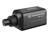 Vente Sennheiser SKP 100 G4-B