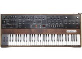 SEQUENTIAL_PROPHET-5-REV1_SERVICE_MANUAL
