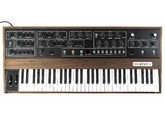 SEQUENTIAL_PROPHET-5-REV2_SERVICE_MANUAL