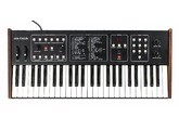 Sequential Circuits Six- Trak