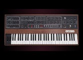Sequential Prophet 10 Rev4