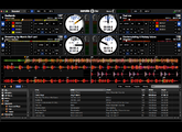 Serato DJ 1.7.8 Software Manual   French