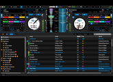 Serato DJ Pro 2