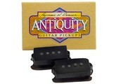 "Seymour Duncan Antiquity for P-Bass Raised ""A"" (Twin Coil)"