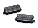 Vente Seymour Duncan Black Winter Set