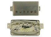Seymour Duncan Custom Shop Joe Bonamassa Signature