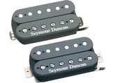 Seymour Duncan Distortion Mayhem SH-6 Set