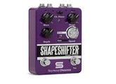 Vends Tremolo Shapeshifter - Seymour Duncan (FDP in)