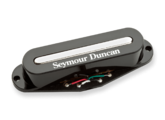 Seymour Duncan STK-S2 Hot Stack Strat