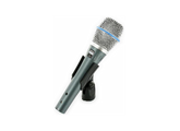 vends Shure beta 87A