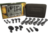 Shure PGA Drum Kit 6
