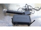 Vends micro Shure Pgx2-Pgx4