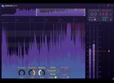 Signum Audio Bute Limiter 2