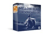 Singular Sound Mellow Beats for Songwriters Collection