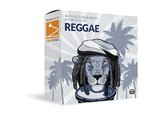 Singular Sound Reggae - Beats in the Style Of