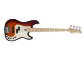 Vends basse 4 cordes Sire P7 Marcus miller 2ième génération.
