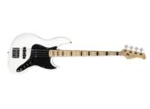 Affaire : Marcus Miller V7 Vintage Alder AWH - type Jazz Bass - Excellent Etat
