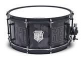 sjc drums 7x14 Violent Gentlemen Snare