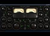 SKnote SDC - Stereo Double Compressor