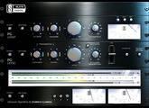 FG-X Virtual Mastering Console