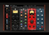 Vends Virtual Mix Rack + Mix Bundle One