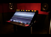 Slate Pro Audio RAVEN MTX Multi-Touch Production System‏