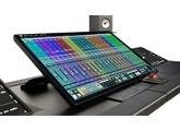 Slate Pro Audio RAVEN MTZ