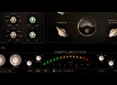 Bundle Eq+Comp+Tube de chez UBK-Kush