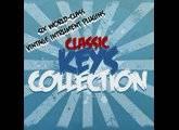 SM Pro Audio Classic Keys Collection