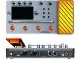 SM Pro Audio V-Pedal
