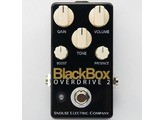 Vends Snouse Blackbox 2