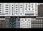Vends Softube Modular + Custom Bundle Modules