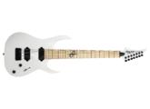Solar Guitars A2.7 W