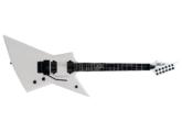 Solar Guitars E1.6 FRW