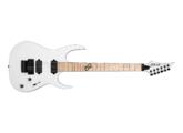 Solar Guitars S1.6FR